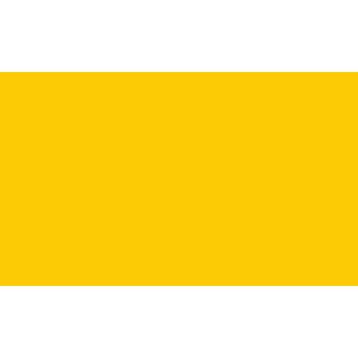 camera en SVG